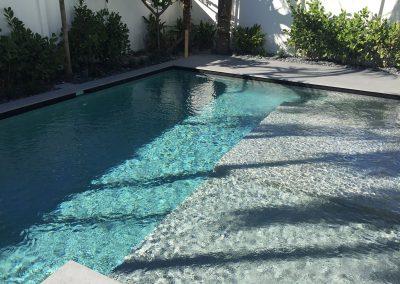 geometric-swimming-pool-2