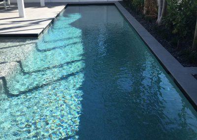 geometric-swimming-pool