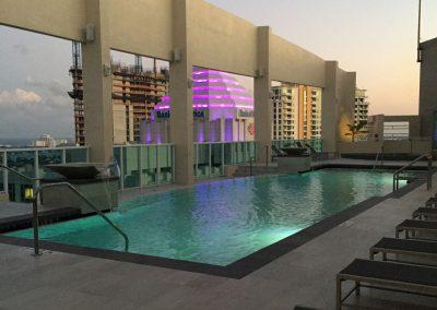 las-olas-swimming-pool