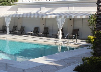 parc-regent-swimming-pool-3