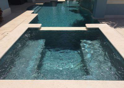 spa-pool-photo