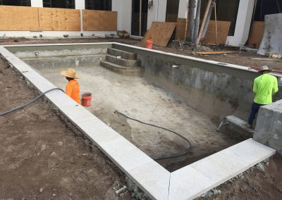 swimming-pool-construction