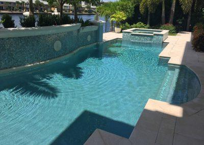 swimming-pool-spa-img